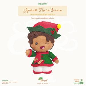 ajudante-menino-inverno-natal-packet-pap