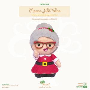 mamae-noel-verao-natal-packet-pap