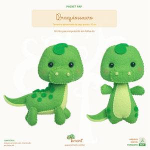 packet-pap-braquiossauro