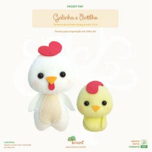galinha-e-pintinho-packet-pap
