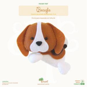 beagle-packet-pap