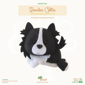 border-collie-packet-pap