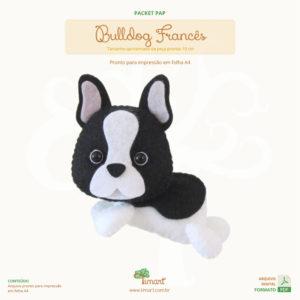 bulldog-frances-packet-pap