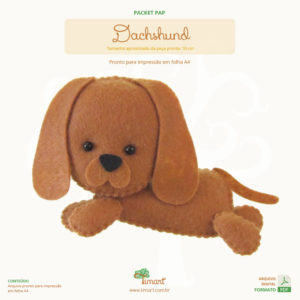 dachshund-packet-pap