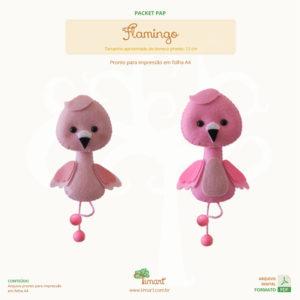 flamingo-packet-pap