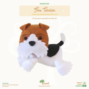 fox-terrier-packet-pap