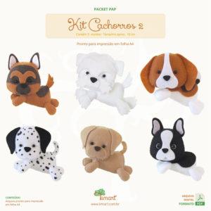 kit-cachorros-2