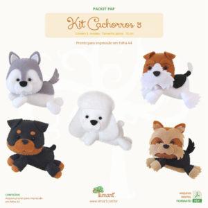 kit-cachorros-3-packet-pap