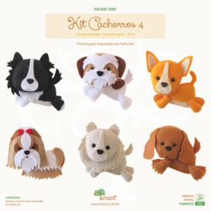 kit-cachorros-4