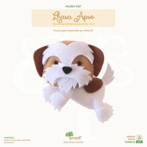 lhasa-apso-packet-pap