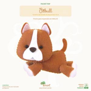 pitbull-packet-pap
