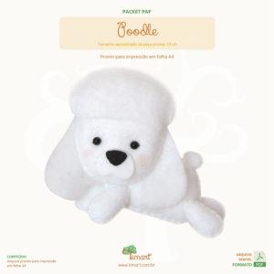 poodle-packet-pap