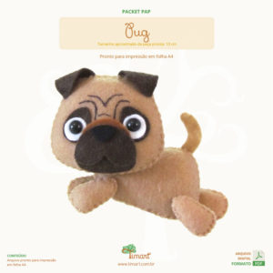 pug-packet-pap
