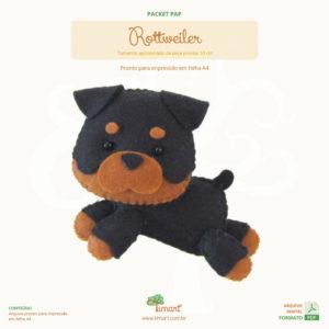 rottweiler-packet-pap
