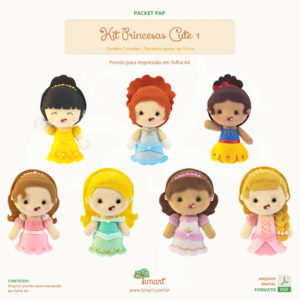kit-princesas-cute-1-packet-pap