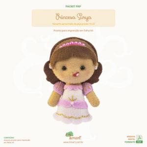 princesa-surya-packet-pap